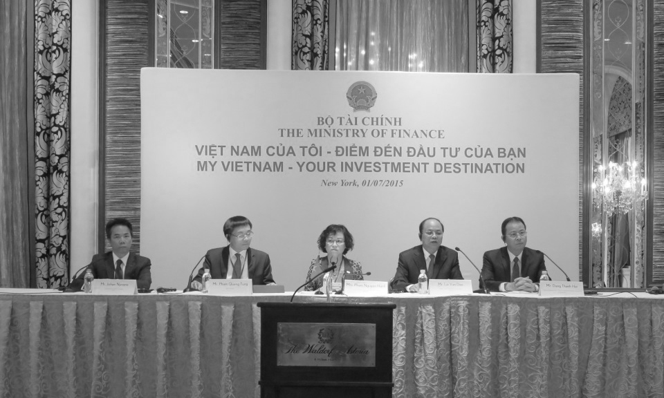Vietnam-in-2017-Spotting-Opportunities-for-FDI